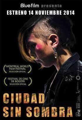 El film de Cañizares se estrena el 8 de marzo