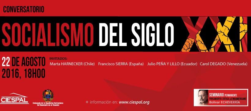 socialismosiglo21WEBPOST-820x364